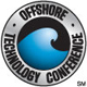 2007, Offshore Technology Conference